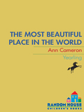 The Most Beautiful Place in the World 9780307800138