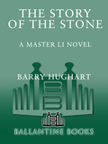 The Story of the Stone 9780307800978