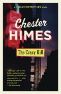 The Crazy Kill 9780307803238