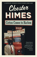 Cotton Comes to Harlem 9780307803245