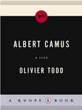Albert Camus 9780307804761