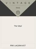 The Sibyl 9780307807113