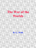 The War of the Worlds 9780307808035