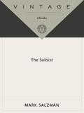 The Soloist 9780307814258