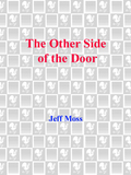 The Other Side of the Door 9780307814685