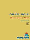 Orphea Proud 9780307815972