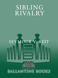 Sibling Rivalry 9780307816023