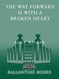 The Way Forward Is with a Broken Heart 9780307816962