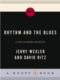 Rhythm And The Blues 9780307819000