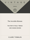The Invisible Woman 9780307822390