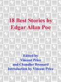 18 Best Stories by Edgar Allan Poe 9780307823076