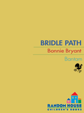 Bridle Path 9780307825087