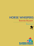 Horse Whispers 9780307825759
