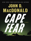Cape Fear 9780307826640