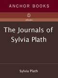 The Journals of Sylvia Plath 9780307830395