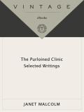 The Purloined Clinic 9780307830609