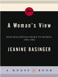 A Woman's View 9780307831545