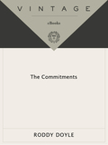 The Commitments 9780307833082