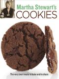 Martha Stewart's Cookies 9780307885692