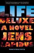 Life Deluxe 9780307908513