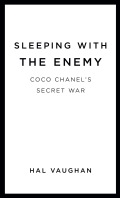 Sleeping with the Enemy 9780307957030