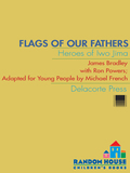 Flags of Our Fathers 9780307979261