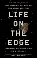 Life on the Edge 9780307986832