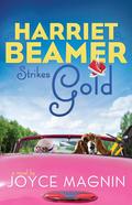 Harriet Beamer Strikes Gold 9780310333593