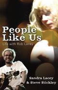 People Like Us 9780310412533