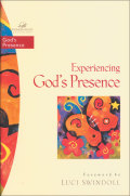 Experiencing God's Presence 9780310867708