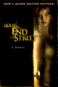 House at the End of the Street 9780316230643