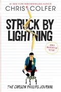 Struck By Lightning 9780316232920