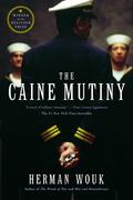 The Caine Mutiny 9780316248563