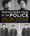 Undisclosed Files of the Police 9780316431224