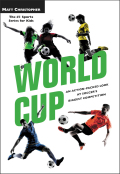 World Cup 9780316484886