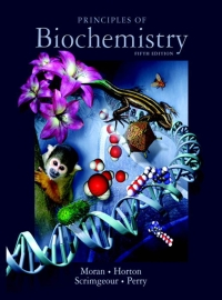 Biochemistry textbooks in etextbook format vitalsource principles of biochemistry fandeluxe Choice Image