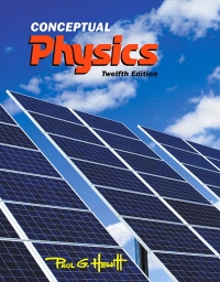 Cutnell pdf edition introduction 9th to physics and johnson