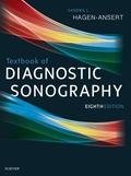 TEXTBOOK OF DIAG.SONOGRAPHY-VOL.1+VOL.2