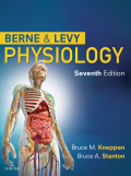 BERNE+LEVY PHYSIOLOGY-W/ACCESS