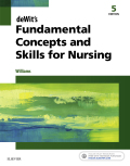 FUND.CONCEPTS+SKILLS F/NURSING