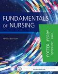 Study Guide for Fundamentals of Nursing
