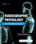 RADIOGRAPHIC PATHOLOGY F/TECHNOLOGISTS
