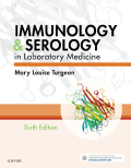 IMMUNOLOGY+SEROLOGY IN LAB.MEDICINE