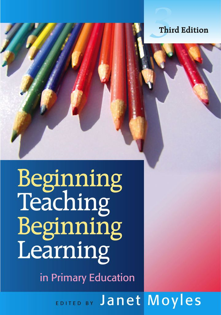 Beginning Teaching, Beginning Learning