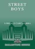 Street Boys 9780345461803