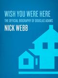 Wish You Were Here 9780345481887