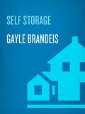 Self Storage 9780345504463