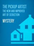The Pickup Artist 9780345518217
