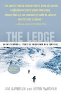 The Ledge 9780345523211