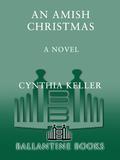 An Amish Christmas 9780345523808